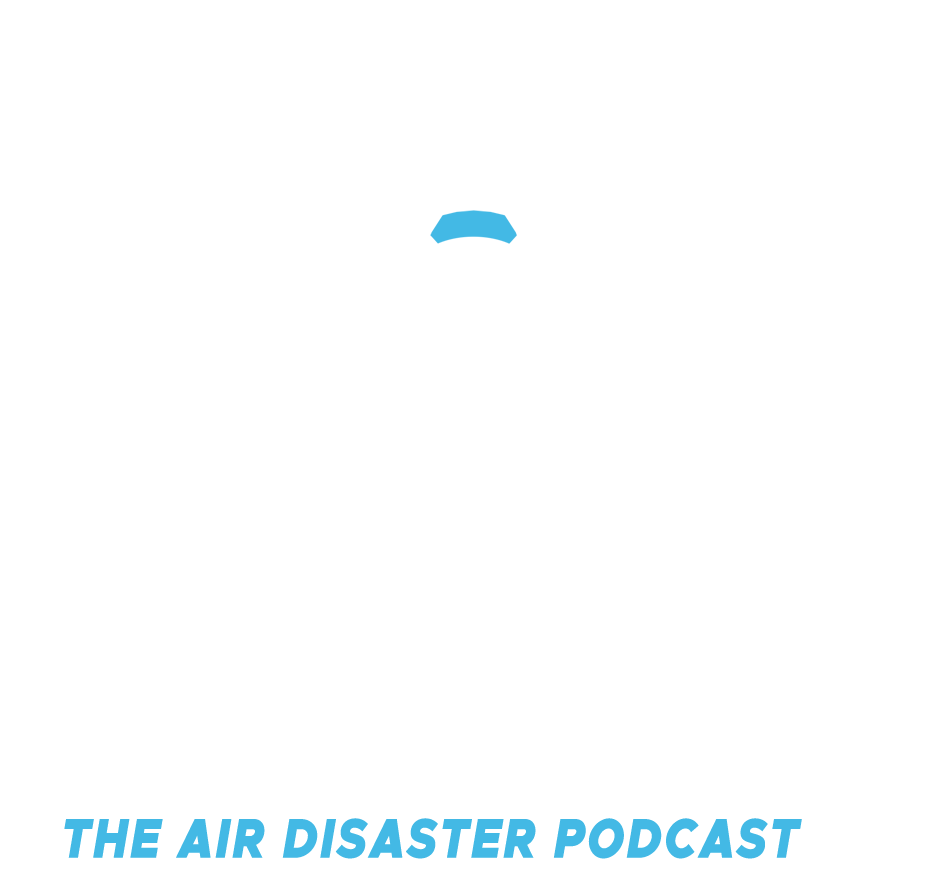 Take to the Sky Podcast