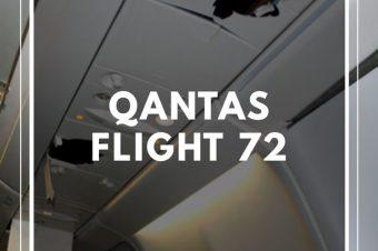 Episode 43: Qantas Flight 72