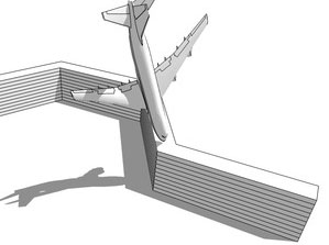 El Al Flight 1862