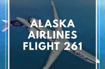 Episode 47: Alaska Airlines Flight 261
