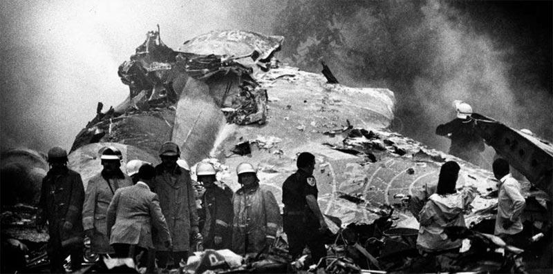 Pan Am Flight 759