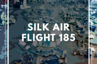 Episode 79: Silk Air Flight 185